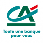 Credit agricole 1