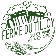 Logo f 08